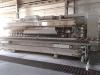 euostoneequipment_1-20-12-004