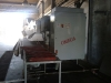 euostoneequipment_1-20-12-005